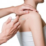 The Tonbridge Clinic Injections for Tendonitis Arthirits Sciatica Ligament Sprains