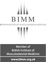 British Institute of Musculoskeletal Mediciney